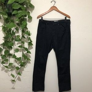 Kate Spade Broome Street Dark Wash Jeans Size 30